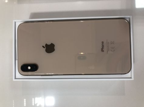 vender-iphone-iphone-xs-max-apple-segunda-mano-20201020191438-1