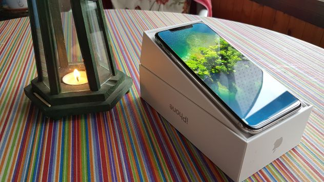 vender-iphone-iphone-xs-max-apple-segunda-mano-558920190822162026-1