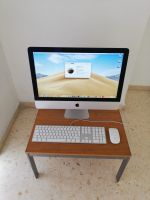 vender-mac-imac-apple-segunda-mano-1020020190824093117-1