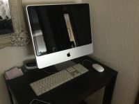 vender-mac-imac-apple-segunda-mano-1469520201007113510-1
