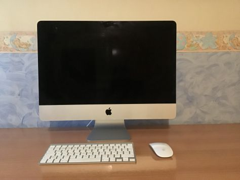 vender-mac-imac-apple-segunda-mano-19381717820190109170547-1