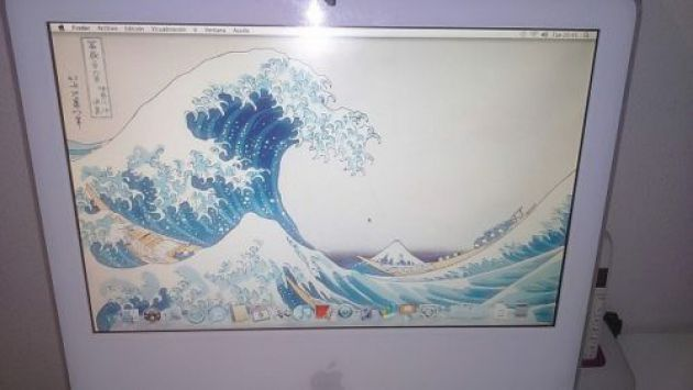 vender-mac-imac-apple-segunda-mano-19381907220190207200101-11