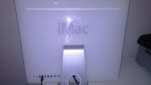 vender-mac-imac-apple-segunda-mano-19381907220190207200101-13