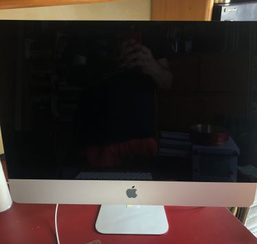 vender-mac-imac-apple-segunda-mano-19382868720200916083648-1