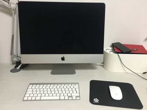 vender-mac-imac-apple-segunda-mano-19382901020200915130822-1