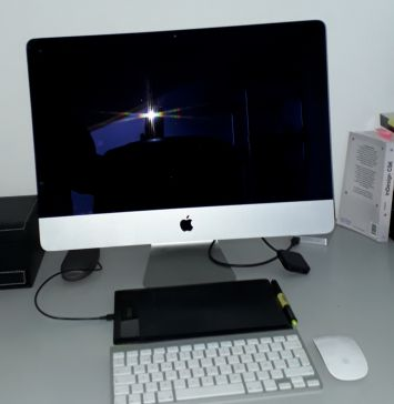 vender-mac-imac-apple-segunda-mano-20190120125642-1