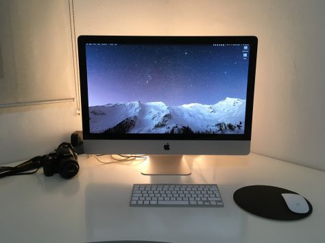 vender-mac-imac-apple-segunda-mano-20190208172236-1