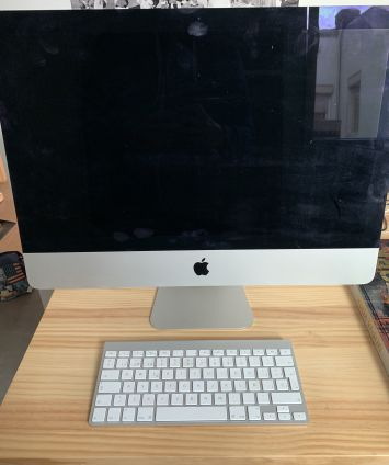 vender-mac-imac-apple-segunda-mano-20190219085032-1