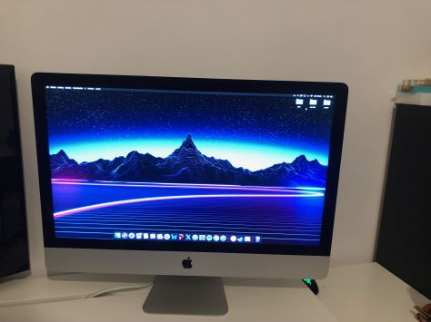 vender-mac-imac-apple-segunda-mano-20190403093024-1