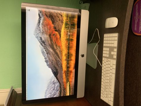 vender-mac-imac-apple-segunda-mano-20190408152427-1
