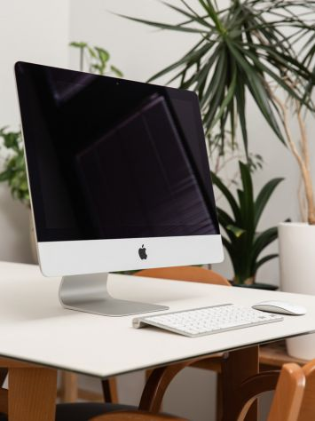 vender-mac-imac-apple-segunda-mano-20190413101311-1