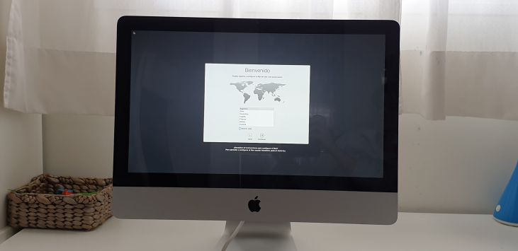 vender-mac-imac-apple-segunda-mano-20190513104305-1