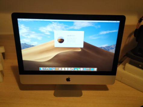 vender-mac-imac-apple-segunda-mano-20190623172416-1