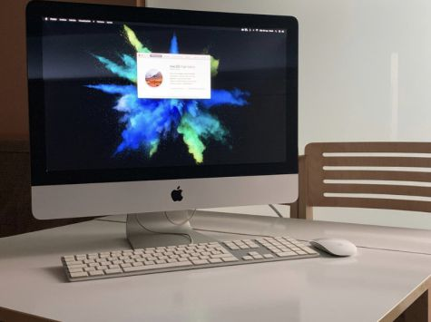 vender-mac-imac-apple-segunda-mano-20190803125602-1