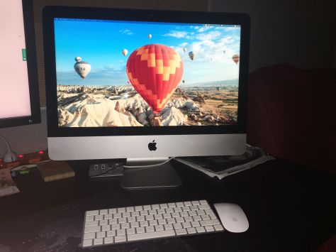 vender-mac-imac-apple-segunda-mano-20190820193304-1