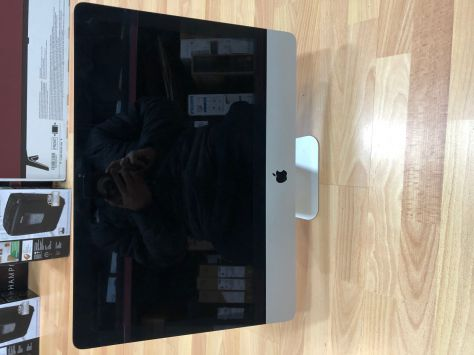 vender-mac-imac-apple-segunda-mano-20191024105651-1