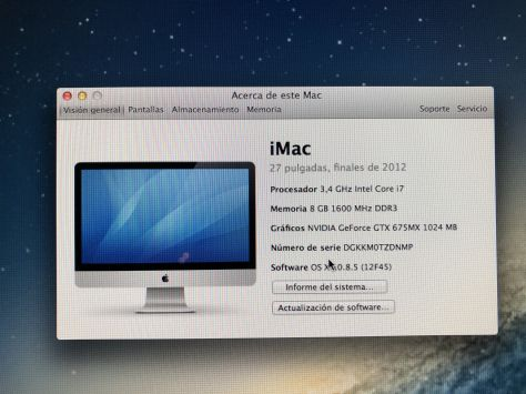 vender-mac-imac-apple-segunda-mano-20200910180652-1