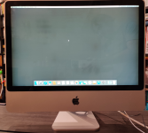 vender-mac-imac-apple-segunda-mano-20201209220446-1