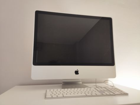 vender-mac-imac-apple-segunda-mano-20210107170049-1