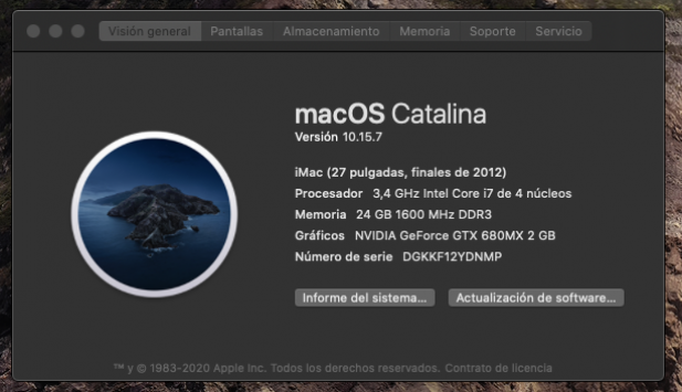 vender-mac-imac-apple-segunda-mano-20210127183607-1