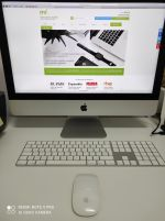 vender-mac-imac-apple-segunda-mano-20210128184418-1