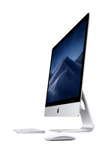 vender-mac-imac-apple-segunda-mano-236120190719072152-1