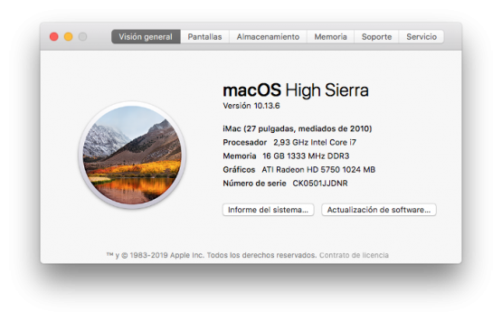 vender-mac-imac-apple-segunda-mano-422520190418203636-1