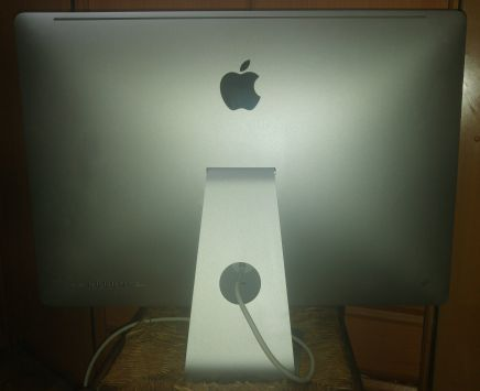 vender-mac-imac-apple-segunda-mano-422520190418203636-11