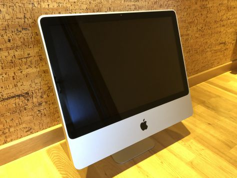 vender-mac-imac-apple-segunda-mano-598120190513091548-1