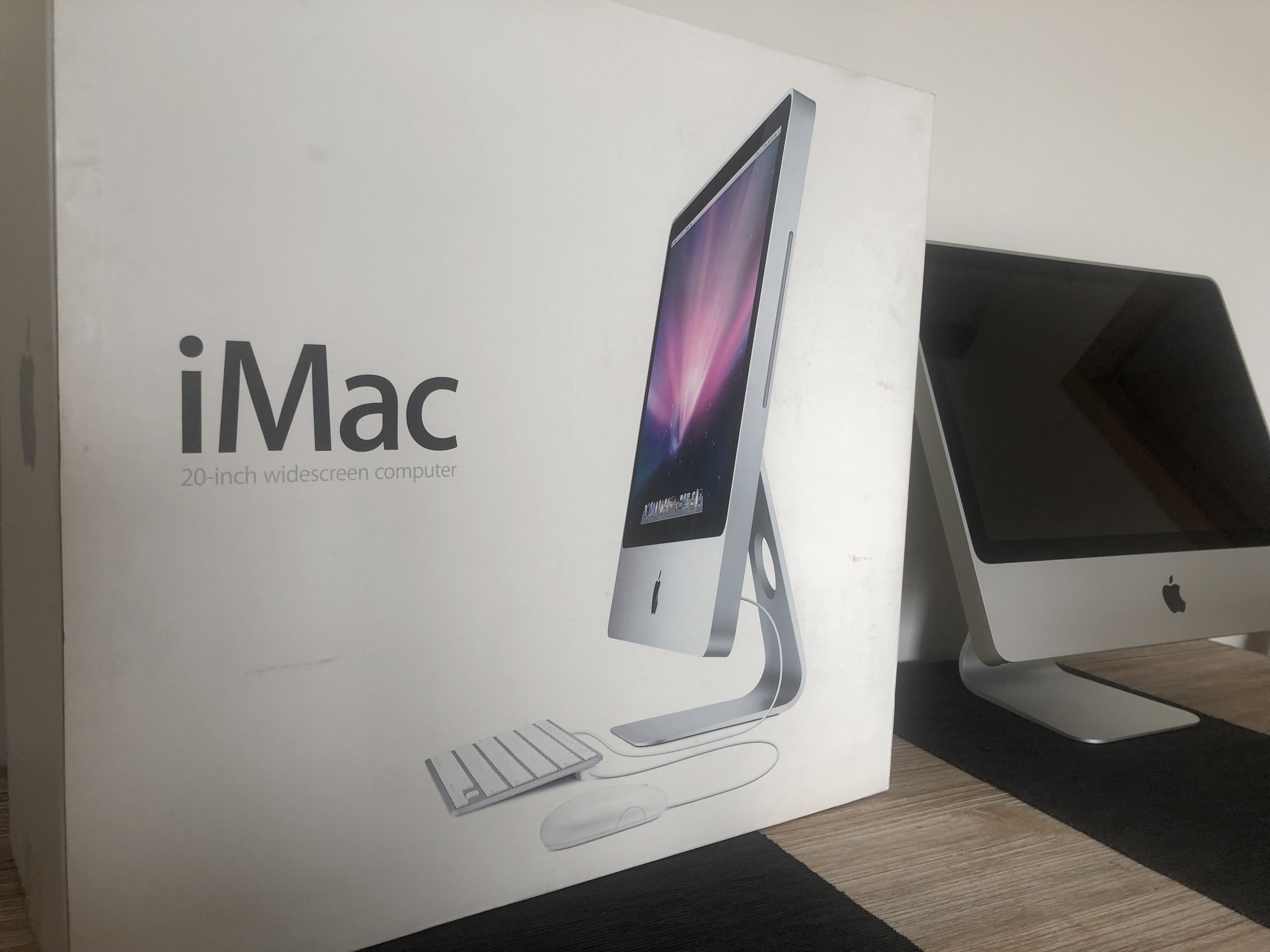 vender-mac-imac-apple-segunda-mano-598120190513091548-14
