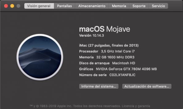 vender-mac-imac-apple-segunda-mano-723020190303104451-3