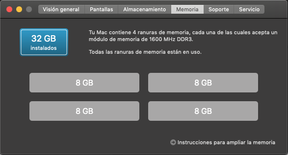 vender-mac-imac-apple-segunda-mano-723020190303104451-31