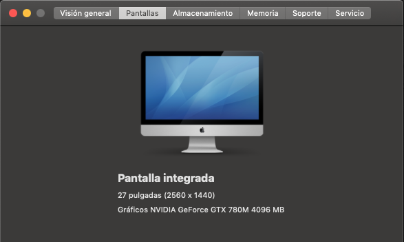 vender-mac-imac-apple-segunda-mano-723020190303104451-33