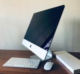 vender-mac-imac-apple-segunda-mano-943320210201152204-1