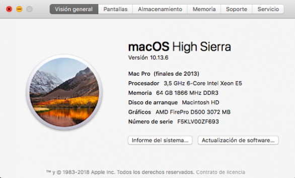 vender-mac-imac-pro-apple-segunda-mano-20190327093046-1
