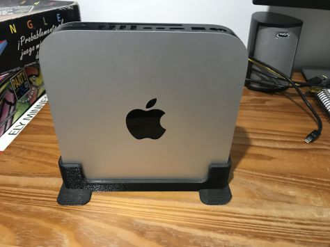 vender-mac-mac-mini-apple-segunda-mano-20190602223523-1