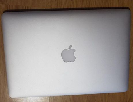 vender-mac-macbook-air-apple-segunda-mano-19382026220190421210723-2
