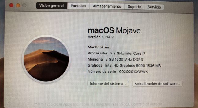 vender-mac-macbook-air-apple-segunda-mano-19382496320190128231711-6