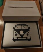 vender-mac-macbook-air-apple-segunda-mano-20190119153228-1
