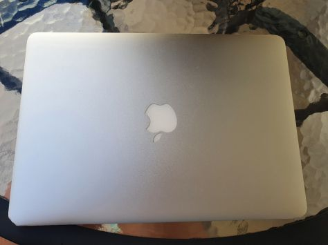 vender-mac-macbook-air-apple-segunda-mano-20200819101639-1