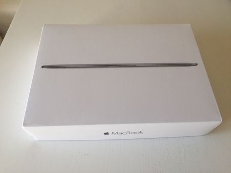 vender-mac-macbook-apple-segunda-mano-911820190222164752-1