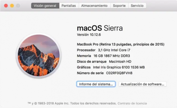 vender-mac-macbook-pro-apple-segunda-mano-1620820190208132028-1