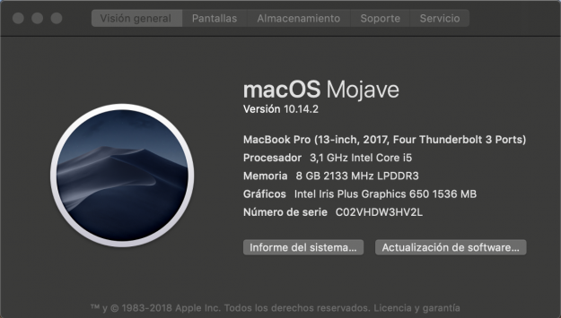 vender-mac-macbook-pro-apple-segunda-mano-1698720190203085111-11