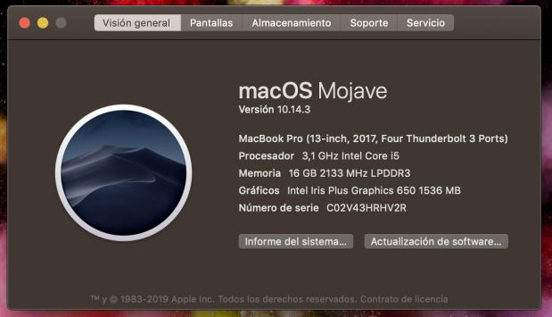 vender-mac-macbook-pro-apple-segunda-mano-19382518220190216101846-5