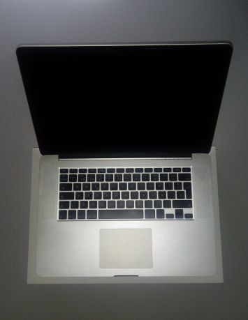 vender-mac-macbook-pro-apple-segunda-mano-20190418145954-11