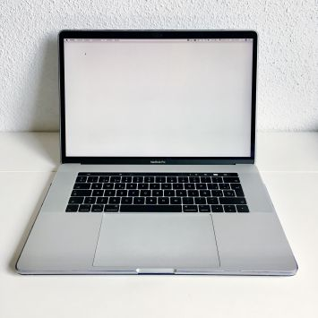 vender-mac-macbook-pro-apple-segunda-mano-20190421152933-1