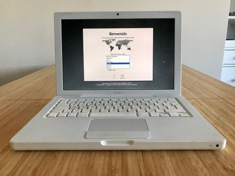 vender-mac-vintage-macbook-apple-segunda-mano-20190414122617-1