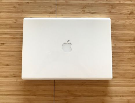 vender-mac-vintage-macbook-apple-segunda-mano-20190414122617-12