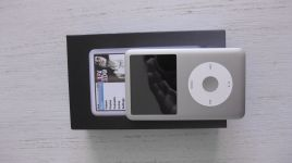 vender-music-ipod-classic-apple-segunda-mano-20190214172630-1