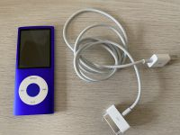 vender-music-ipod-nano-apple-segunda-mano-153720200908185824-1